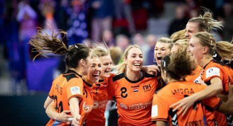 EHF EURO PHOTO
