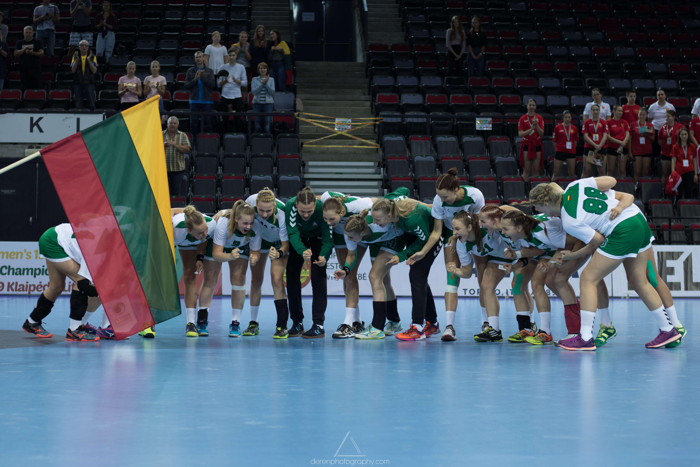 Lietuva Šveicarija