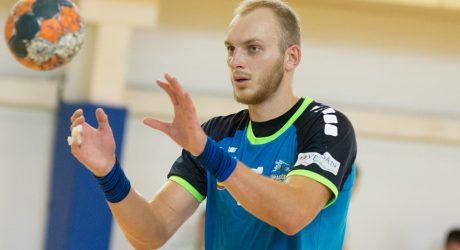 Lukas Simėnas bhl