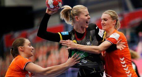 K.Naidzinavicius vis dar tęsia kova dėl medalių