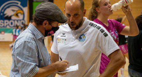 Ike Cabral