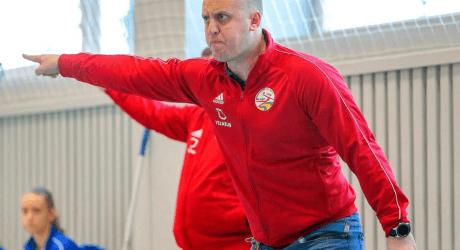 Karolis Kaladinskas