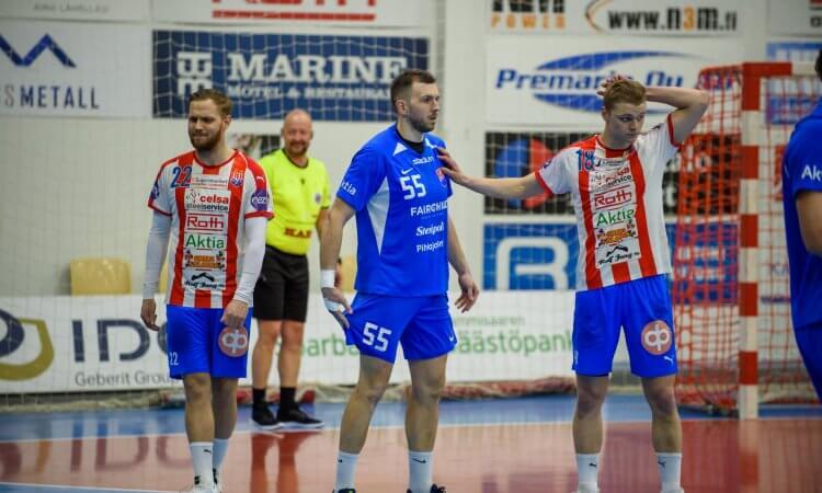 """Lietuviai svetur – lietuviškas finalas Suomijoje ir nuo dugno Ispanijoje atsispyrusi """"Nava"""""""